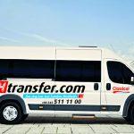 24 Transfer - Araç Kaplama
